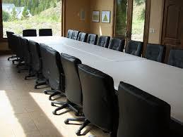 home design furniture pantip long table bangkok tripadvisor the restaurant review conference