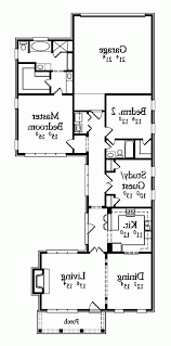 one story house plans home design nice one story houses unique house plans metal roof