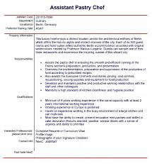 Australian Resume Templates Professional Masters Essay Proofreading Sites Us Custom