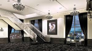 Trump Tower Inside Trump International Hotel U0026 Tower Toronto Youtube