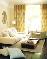 living room furniture ideas for apartments living room ideas for small spaces apartments amazing of
