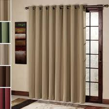 Curtain Rods French Doors Magnetic Curtain Rods For French Doors Home Design And Decoration