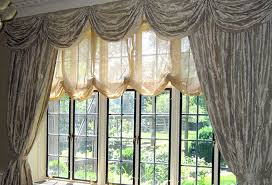 Kids Roman Shades - kids roman shades roman window shades and when you should think