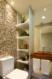 Einrichtungsideen Perfekte Schlafzimmer Design Schlafzimmer Perfekt Einrichten Amped For