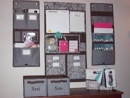 my organizing business gets organized the patterns i chose are