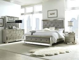 discount full size bedroom sets affordable bedroom furniture iocb info