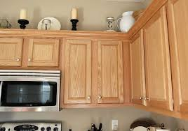 Where To Place Kitchen Cabinet Knobs Kitchen Cabinet Knob Placement Jig Home Design Ideas