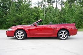1985 Mustang Convertible 2003 Ford Mustang Convertible Car Autos Gallery