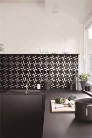 White Kitchen Backsplash Tiles 5 Stunning Backsplash Design Your Home Needs Ant Tile U2022 Triangle