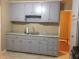 4 bedroom apartment to rent in bayonne nj four bedroom apartment