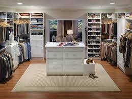 Decor Ideas For Bedroom by Bedroom Closet Lightandwiregallery Com