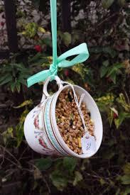 159 best teacup bird feeders images on teacup bird