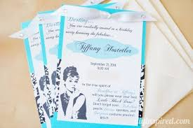 diy invitations diy invitations diyinspired