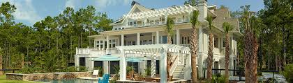 design a custom home dlb custom home design charleston sc us 29401