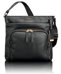 messenger bags crossbody purses for tumi united states