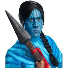 Halloween Avatar Costume Avatar Costumes Halloween Costumes Official Costumes