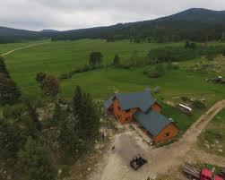 Colorado Land For Sale Hayden Outdoors