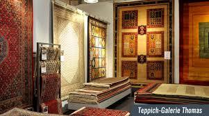 teppich galerie teppiche kaufen teppich shop