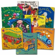 big book children s books big books