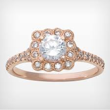 Sell Wedding Ring by Sell Diamond Ring Sell Diamond Ring To Wilson Diamonds