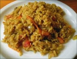 recette de cuisine rapide et facile repas végétarien rapide régime pauvre en calories