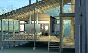 mobile home porches 45 great manufactured porch designs 11b single