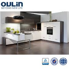 Affordable Modern Kitchen Cabinets Oulin Affordable Modern Kitchen Cabinets Sale For Australia