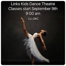 home theater okc links kids dance theatre home facebook
