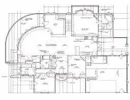 custom homes floor plans custom floor plans for homes rpisite