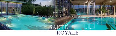 Burgkeller Bad Liebenwerda Hotels Sante Royale