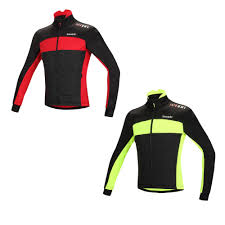 bike jacket price compare prices on red cycling jacket online shopping buy low
