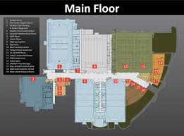 floorplans city of leduc