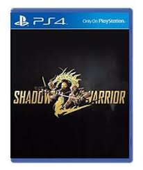 playstation 4 amazon black friday nero nothing ever remains obscure playstation 4 see this great