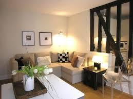 41 best decor bedroom parisian images on pinterest parisians