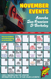 amoeblog u003e 2016 11 archive