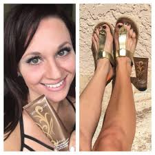 tips and tricks for a flawless younique self tanning body lotion