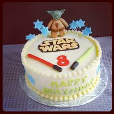 wars birthday cake second generation cake design wars birthday cake