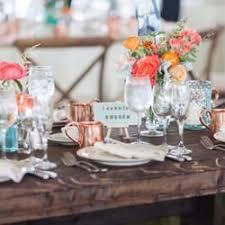 linen rentals ma boston rustic wedding rentals 113 photos 76 reviews party