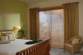 Made To Measure Venetian Blinds Wooden Blind Technique Blog How Made To Measure Blinds Can Revitalise