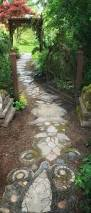 home design home design beautiful garden paths ideas on pinterest