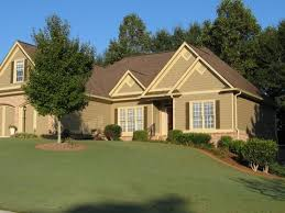 selecting paint colors in loganville ga superiorpro