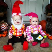 Baby Halloween Costumes Girls 20 Twin Costume Ideas Baby Ideas Twin