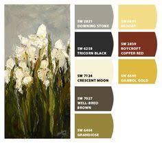 explore colors crescents color paints and fresh