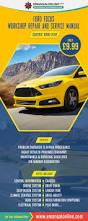 ford focus workshop repair and service manual this workshop manual