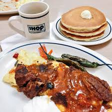 ihop open on thanksgiving ihop 57 photos u0026 54 reviews breakfast u0026 brunch 2515