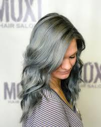 benefits of eufora hair color the eufora nourish promise moxi hair salon