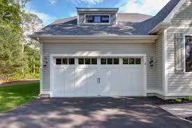 jen weld garage doors forest garage doors chicago carriage style steel garage doors