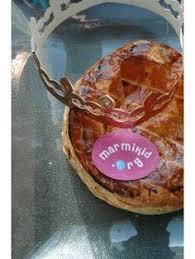 marmiton org recettes cuisine galette des rois pommes cannelle recette recette galette des