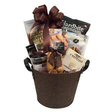 food gift baskets for delivery sympathy food gift baskets toronto delivery my baskets toronto