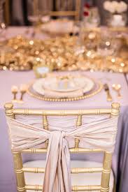 party rentals seattle chagne and gold galore seattle wedding rentals alante